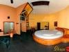 phoca_thumb_l_suite-deseos-motel-deseos-2