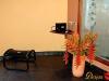 phoca_thumb_l_suite-deseos-motel-deseos-7