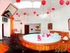 phoca_thumb_l_suite-deseos-motel-deseos-8