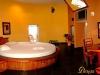 phoca_thumb_l_suite-deseos-motel-deseos-9